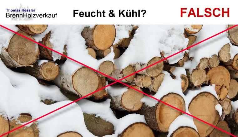 brennholzverkauf thomas hessler 53547 girgenrath brennholz richtig lagern. Black Bedroom Furniture Sets. Home Design Ideas